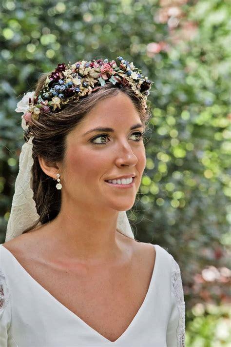 La novia de la diadema mágica   Las bodas de Tatín