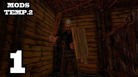 LA NUEVA AVENTURA!! ARK: Survival Evolved #1 | Mods ...