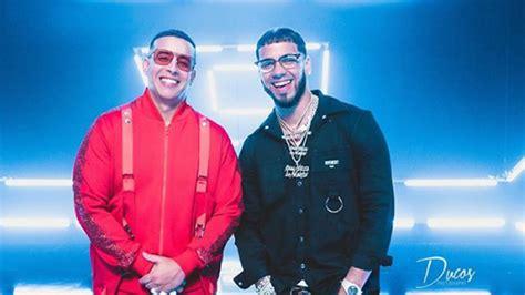 La nueva canción de Daddy Yankee, en lo más alto de Youtube