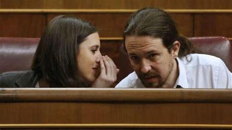 La nueva casa de 600.000 euros de Pablo Iglesias e Irene ...
