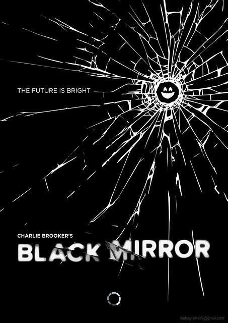 La nueva temporada de Black Mirror: en deuda con el ...