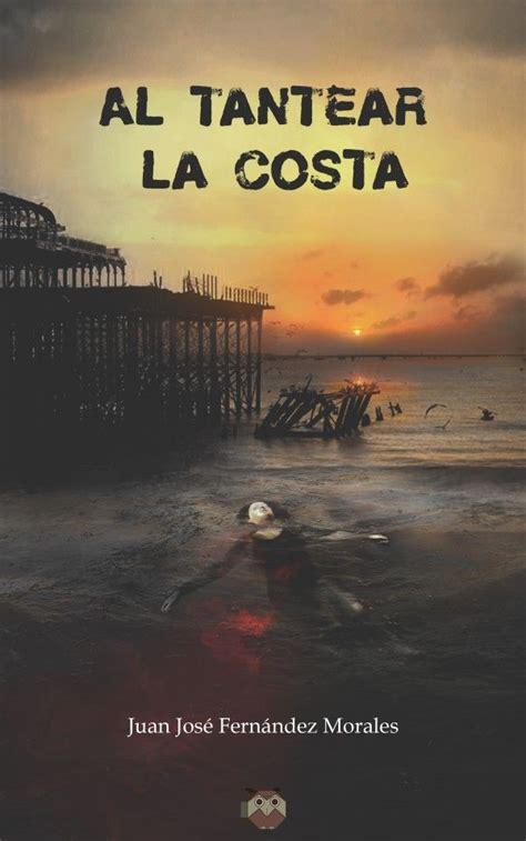 La obra aporta, además de las características de la novela ...