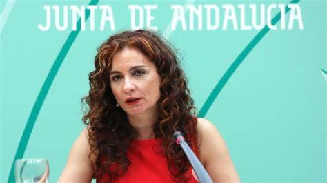 La oficina anticorrupción de Andalucía permitirá denuncias ...