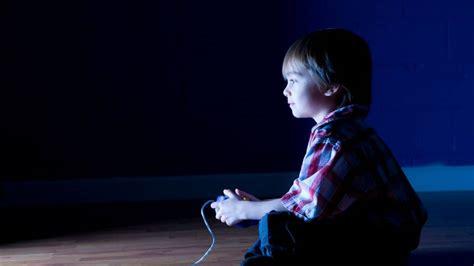 La OMS hace oficial la adicción a los videojuegos como ...