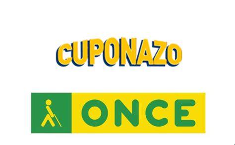 La ONCE deja 265.000 euros en Santutxu con el Cuponazo ...