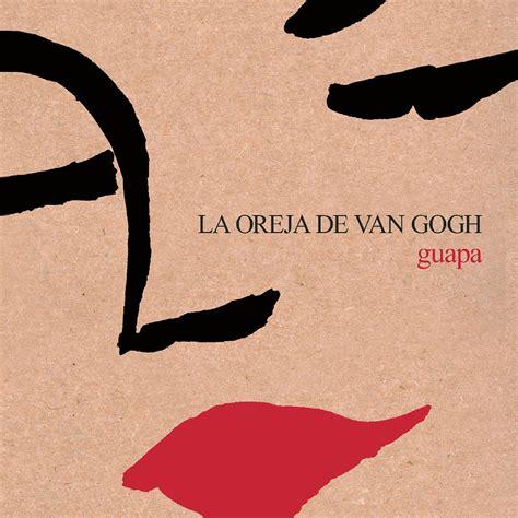La Oreja de Van Gogh | Music fanart | fanart.tv