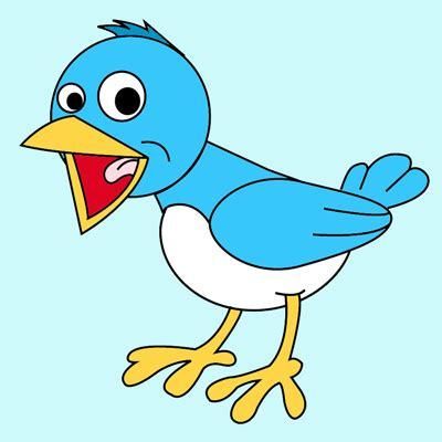 La pájara Pinta | Juegos infantiles