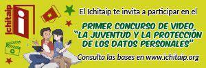 La parada digital_video – copia – Noticias de Chihuahua ...