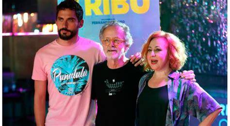 La película española  La Tribu  compite en el Festival de ...