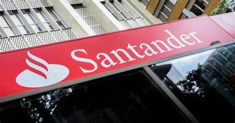 La peligrosa letra pequeña de la oferta del Santander a ...