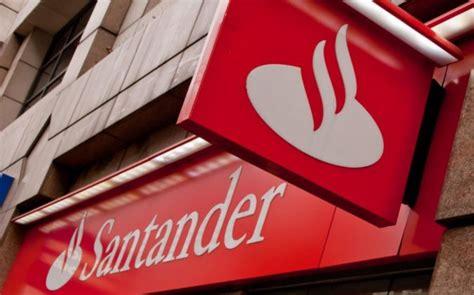 La pequeña banca especializada despunta en solvencia entre ...