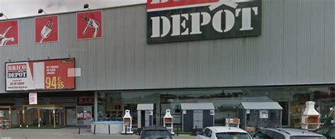 La permanencia de Brico Depot en Las Cañas, pendiente de ...