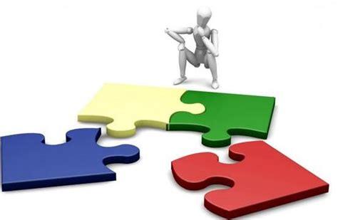 La perspectiva y el trabajo en equipo dentro del ...