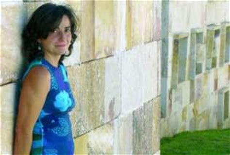 La pintora María José Castaño vuelve a la galería Bay Sala ...