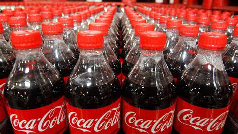 La plantilla de Coca Cola teme que tras Málaga se cierren ...