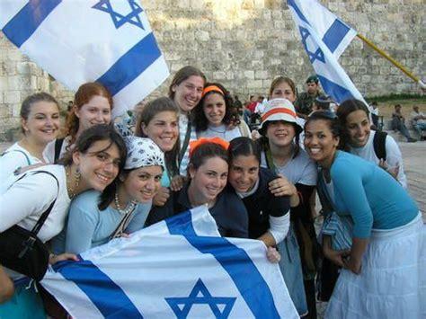 La población de Israel aumentará a 20 millones en 2065 ...
