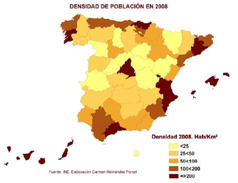 La población   José Manuel Roás
