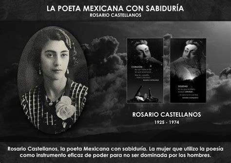 LA POETA MEXICANA CON SABIDURÍA en 2020   Sabiduria ...