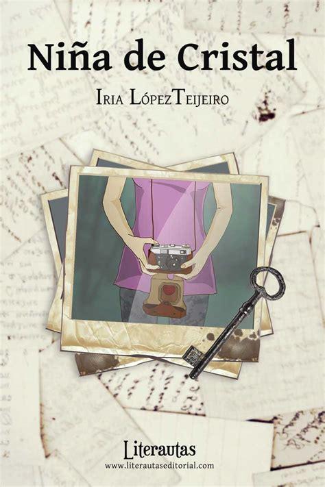 La portada de mi primera novela | Literautas