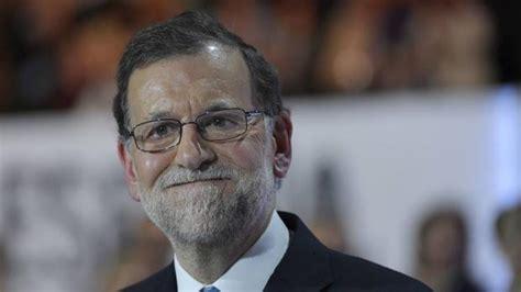 La postura sobre Bárcenas marcará hoy la declaración de Rajoy