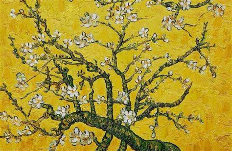 La pradera : Foto | Pinturas de van gogh, Arte fauvismo ...
