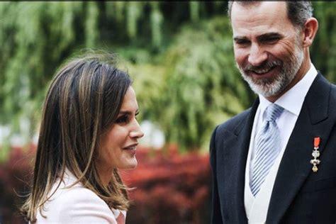 La prensa alemana ya habla del  divorcio inminente  de ...