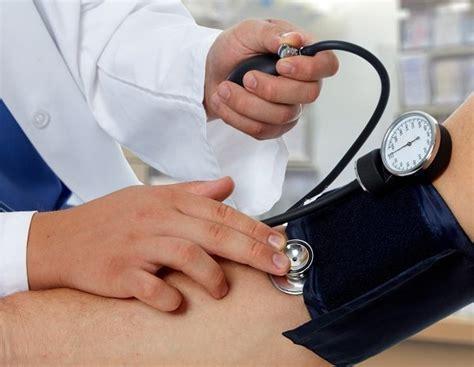 La presión arterial normal en el embarazo   Bekia Padres