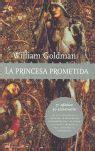 LA PRINCESA PROMETIDA. GOLDMAN,WILLIAM. Libro en papel ...