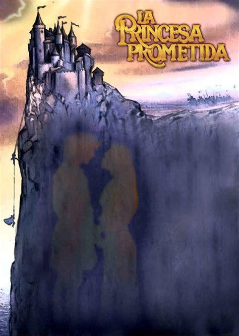 La Princesa Prometida | Leelibros.com, biblioteca de Sedice