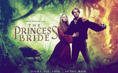 La princesa prometida  vuelve al cine el próximo 12 de julio.