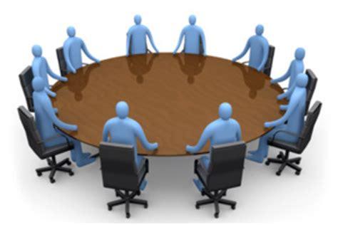 La prioridad aplicativa de los convenios colectivos de ...