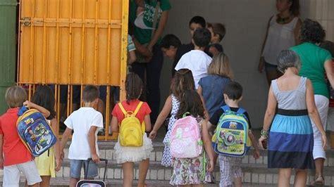 La privación social en los niños afecta a largo plazo su ...