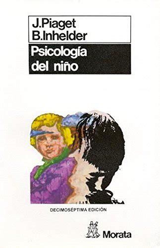 La Psicolog   AbeBooks