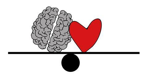 La psicología como estudio de la mente