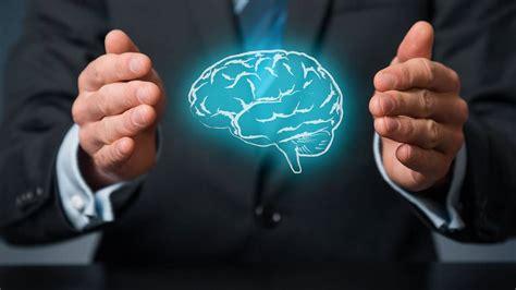 La psicología del Eneagrama, una nueva tendencia   AS.com