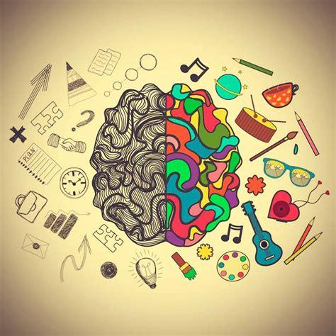 La psicología es una ciencia joven – Psicología al Día