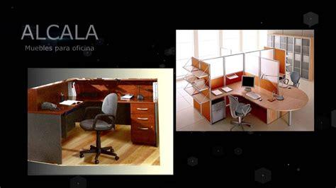 LA PUERTA DE ALCALA muebles usados para oficina Centro ...