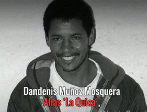 La Quica: El pistolero más frío del  cartel de Medellín ...