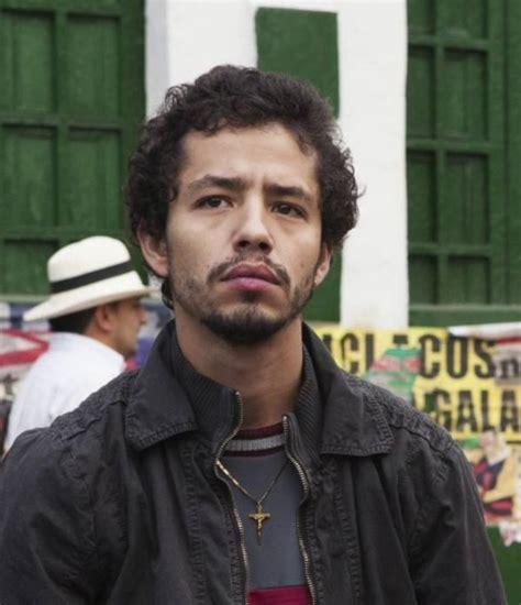 La Quica | Narcos Wikia | FANDOM powered by Wikia