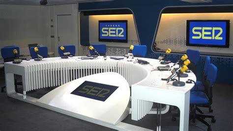 La radio aumenta sus beneficios: Ser, Onda Cero y Cope ...