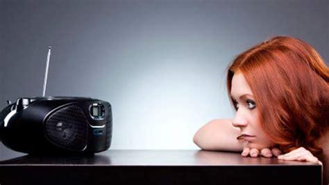 La radio es el medio preferido para descubrir música nueva ...