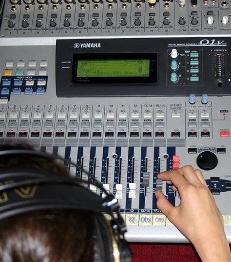 La Radio siempre está: ESPAÑA: Emisora Privada de Radio ...