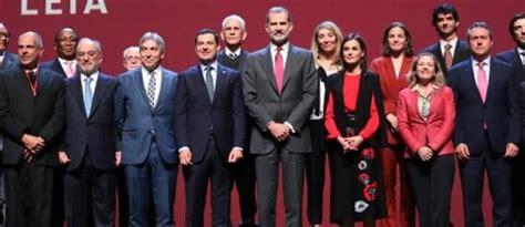 La RAE presenta el proyecto Lengua Española e Inteligencia ...