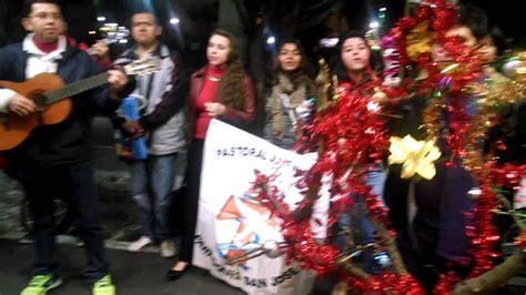 La Rama 2014, tradiciones en Orizaba, Veracruz   YouTube
