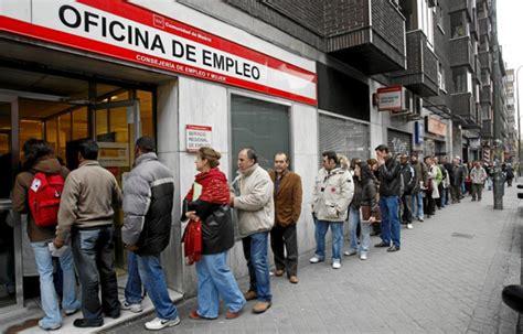 La reforma laboral interminable | elmundo.es