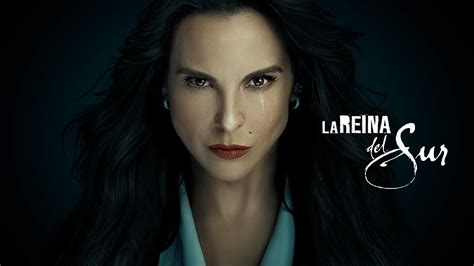 La Reina del Sur 2   Segunda Temporada   Telemundo