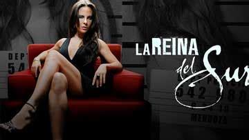 La Reina Del Sur Capitulo 54 – novelas360.com
