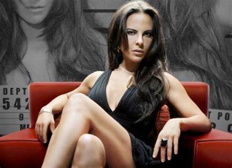 La Reina Del Sur Nominated for Best Telenovela in the ...