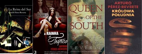 La reina del sur novela escrita > dupeliculas.com
