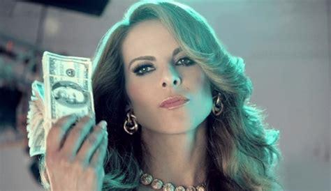 La Reina del Sur Season 2 Release Date For 2019? Plot And ...